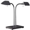 P602-1-605 Accent Lamp -- P602-1-605