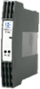 Programmable Universal Transmitter Ducer -- V604II - Image