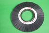 Abtex Composite Hub Radial Wheels, Silicon Carbide Rectangular Filament -- 0124500