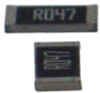 RCRW Series - Image