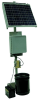 Solar Powered Feed Verification Pump -- GO-73803-90