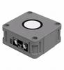 Ultrasonic Sensor -- UB4000-F42-E4-V15