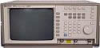 400MHz Digitizing Oscilloscope -- Keysight Agilent HP 54504A