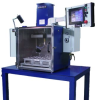 Exact Dispensing Systems Vacuum Encapsulation