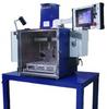 Exact Dispensing Systems Vacuum Encapsulation