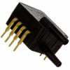 Pressure Sensors, Transducers -- 480-2528-5-ND -Image
