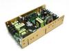EASYMOD AF-180P-S Series - AC Input Switcher Power Supply -- AF-180P-S5-STD -- View Larger Image