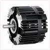 Electromagnetic Clutch Brake Module -- CEN