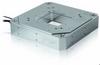 High-Precision Nanopositioner, Vacuum -- P-561