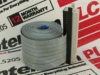 CABLE ASSEMBLY RIBBON DSTK150 -- 26390603A