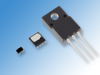 MOSFETs -- View Larger Image