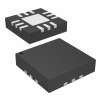 RF Switches -- 1046-1041-1-ND - Image