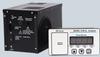 Parts Per Million (PPM) Oxygen Analyzer -- Model 3100
