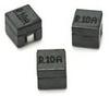 0.065uH, 15%, 0.25mOhm, 30Amp Max. SMD Power bead -- SL1618A-R065LHF -Image