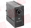 DANAHER CONTROLS DG110A302 ( ELECTRONIC TIMER; 1/8 DIN MTG; 120VAC ) -Image