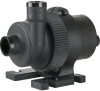 Integrated Brushless DC Magnetic Drive Pumps -- INTG8 Series -Image