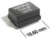 WA8704-ALD PoE Signal Path Transformer - Image