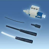 FAST Fiber Optic Connectors - AFL -- AFL-CS007611-12