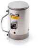 LCA600 High Capacity Load Cell (Column/Canister) -- FSH03262 - Image