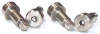 Precision Shoulder Screw -- 812173 - Image