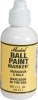 Ball Valve Paint Marker -- 8119471