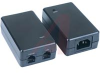 Power Over Ethernet (PoE),48VDC, 15.4W,0.35A(Max),IEC320 Input,No Power Cord -- 70024946