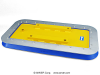 Large Capacity Vacuum Pad -- VP1834Q