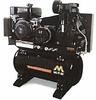 8 & 30 Gallon Air Compressors/Generators -- AG2-PH13-08M1 - Image