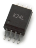 Low Power 5MBd Digital Optocoupler -- ACPL-K24L