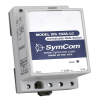 Intrinsically Safe Relay -- ISS-102A-LC - Image