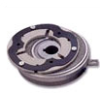 Electromagnetic Bearing, Mounted Clutch -- CDJ - Image