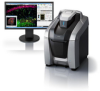 All-in-one Fluorescence Biological Microscope -- BZ-X700E / BZ-X710 -- View Larger Image