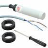 Proximity Sensors -- 1864-1035-ND - Image