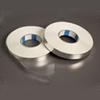 Aluminum/Cloth Laminated Tape -- P12L -Image