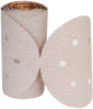 No-Fil® A275 Vacuum Paper Disc -- 66261131505 - Image