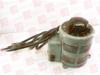 DANAHER MOTION 3PN116B ( VARIABLE TRANSFORMER POWERSTAT 0/140V 7.5A 1PH ) -Image