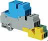 D4/6.LNTP3 Series Terminal Blocks-Image