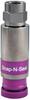 ProSNS RG-11 Universal