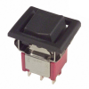 Rocker Switches -- CKN2040-ND -- View Larger Image