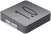 Fixed Inductors -- SRP3012TA-R56MDKR-ND -Image