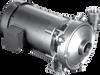 End Suction Centrifugal Pump -- CHEMFLO® 4 - Image