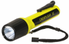 ProPolymer LUX Flashlight -- ELS207