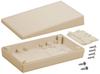 Boxes -- SR15SWA-ND -Image