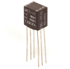 Audio Transformers -- MT4147-ND - Image