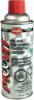 Hi-Performance Penetrating Lubricant -- 6420008 - Image