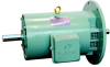 Variable Frequency Motor -- YTVF Elevator Motor