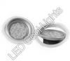 LED Recessed Lighting -- High Power AR180-12watt