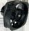 ETRI 400 Hz Axial Fan -- 112BC