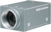 2/3-type Progressive Scan IT CCD GigE Camera -- XCG-SX97E