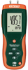 Differential Pressure Manometer (5psi) -- HD750